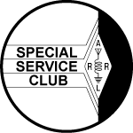 Quad-County is an ARRL Special Service Club