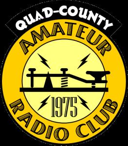 MEDIUM Logo (455x518 px)