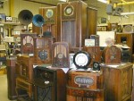 sparc_museum_antique_radios_1930s_and_1940s