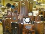 Antique Radio Flea Market and Auction – May 3