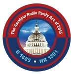 Amateur Radio Parity Act Logo_11