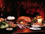 Thanksgiving-Turkey-Dinner-Table2