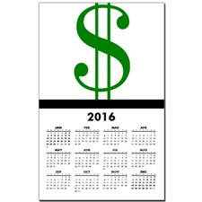 _green_dollar_sign_calendar_print (1)