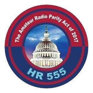 HR555